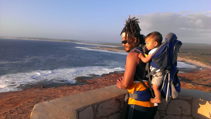 kalbarri, kalbarri with kids, Kalbarri for Kids, family travel Kalbarri