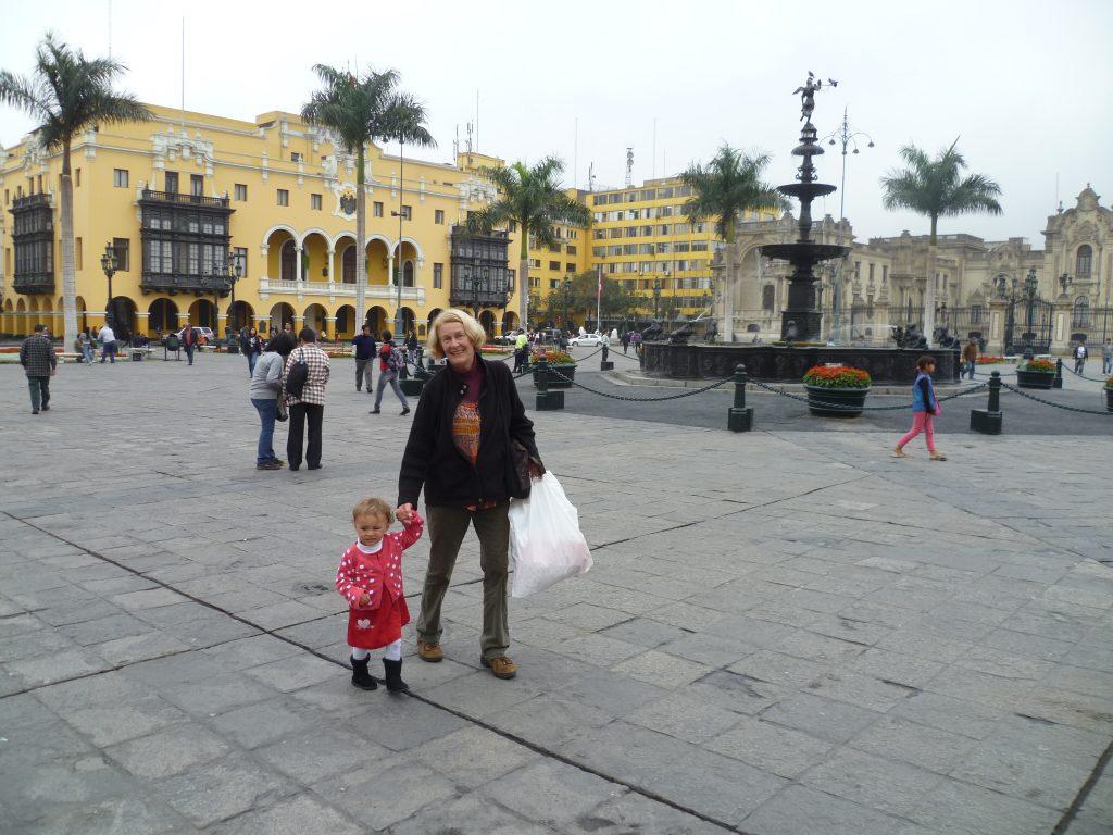 peru-with-kids-lima