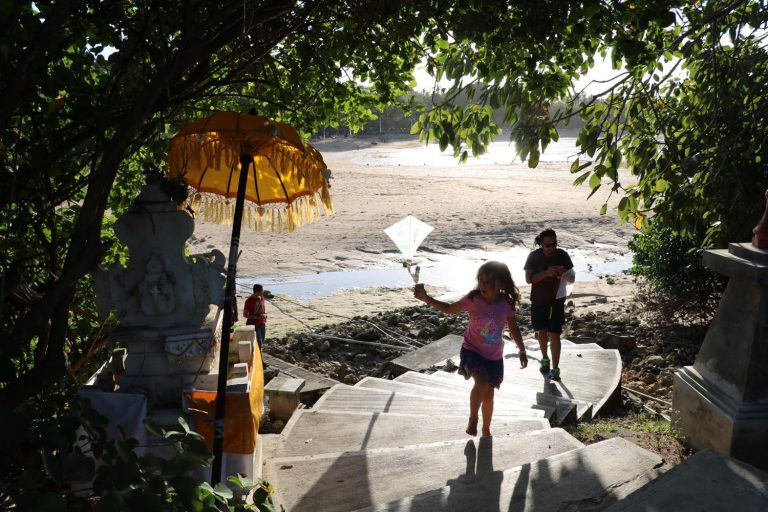 how to travel to bali with kids, bali with kids, bali family holiday, bali family holidays