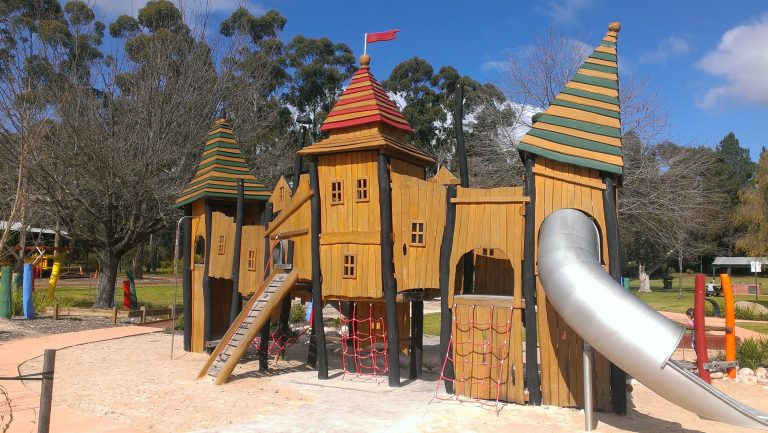 Great Stops for Kids on a South West Road Trip From Perth to Walpole, best Playgrounds in South West Western Australia, south west road trip, great stops for kids on a south west road trip, playgrounds down south
