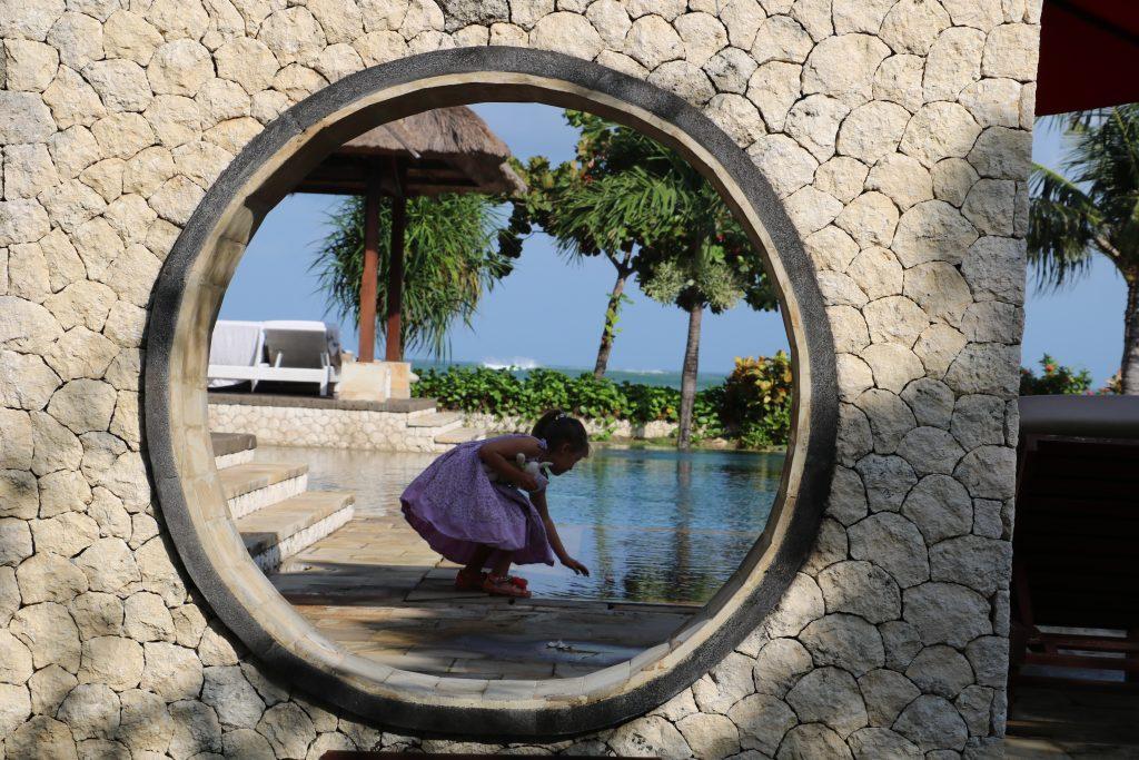Patra Jasa Resort - Hotel Review
