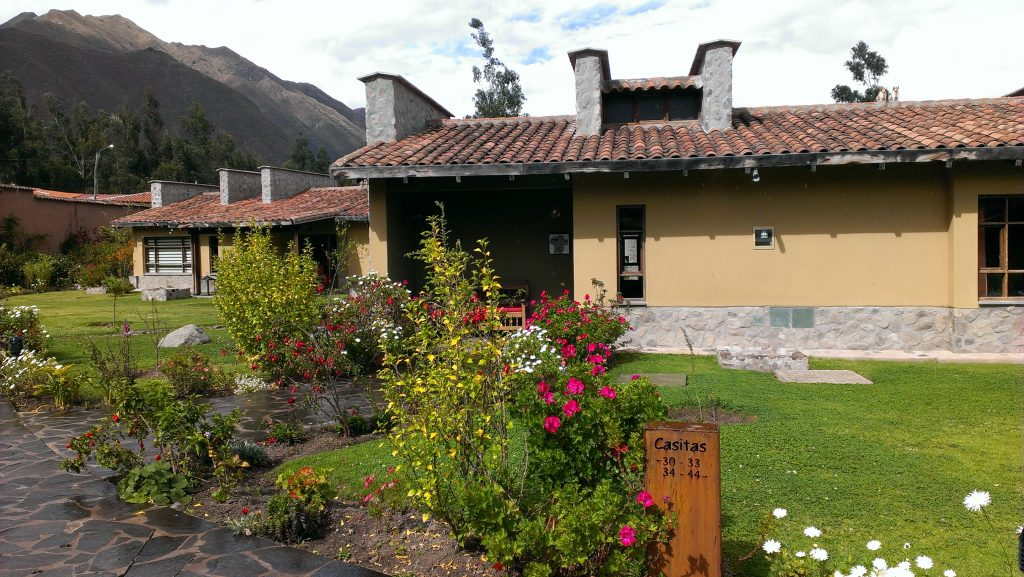 Where To Stay In The Sacred Valley Of The Incas With Kids?