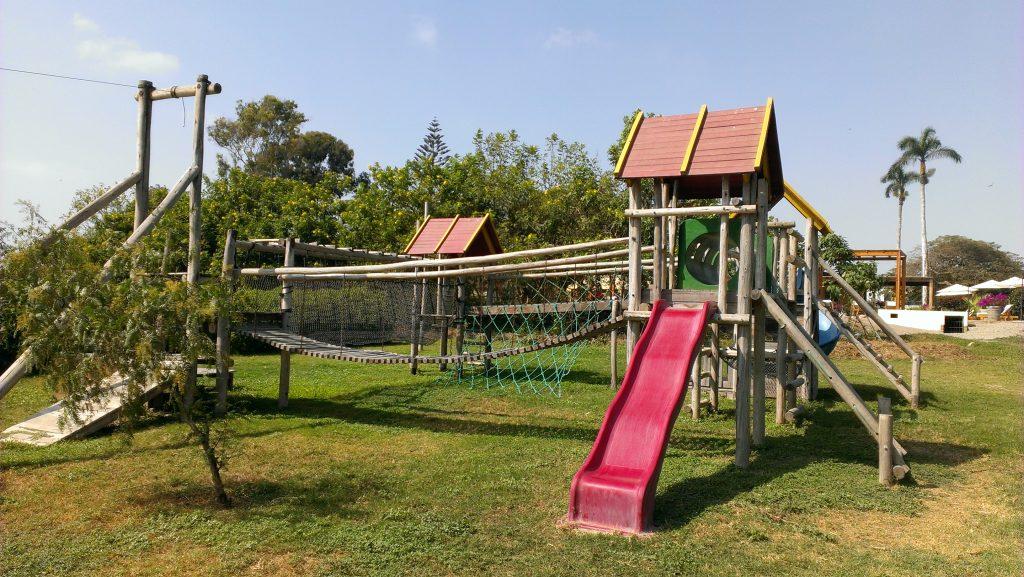 casa hacienda san jose, hacienda san jose, hotel san jose chinchaA Guide To Peru's South Coast With Kids