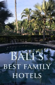 best-family-hotels-bali