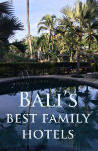 best-family-hotels-bali