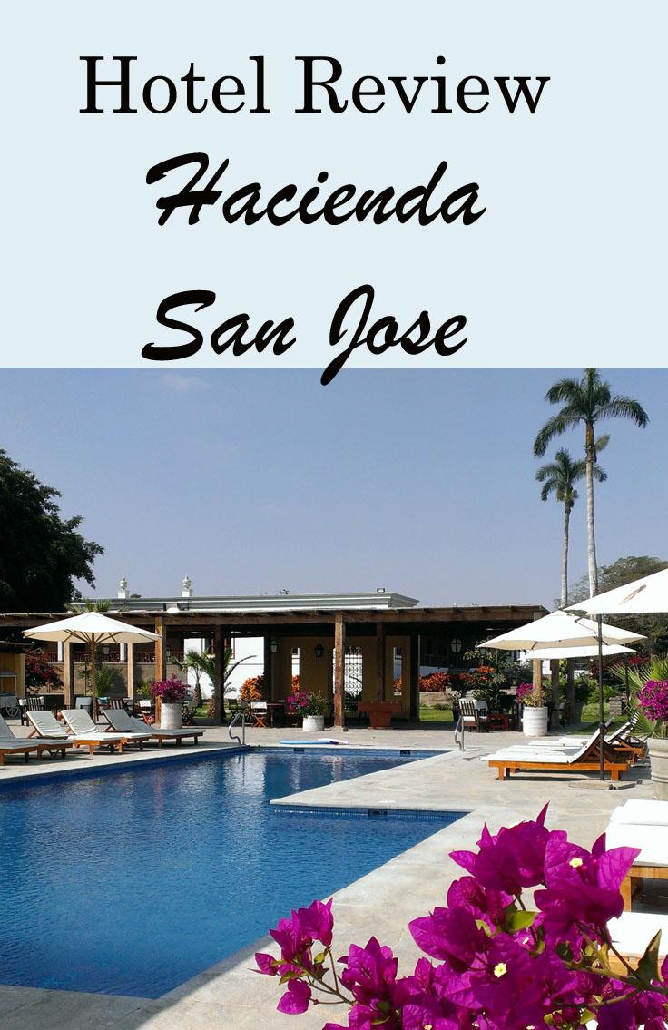 hotel-review-casa-hacienda-san-jose3