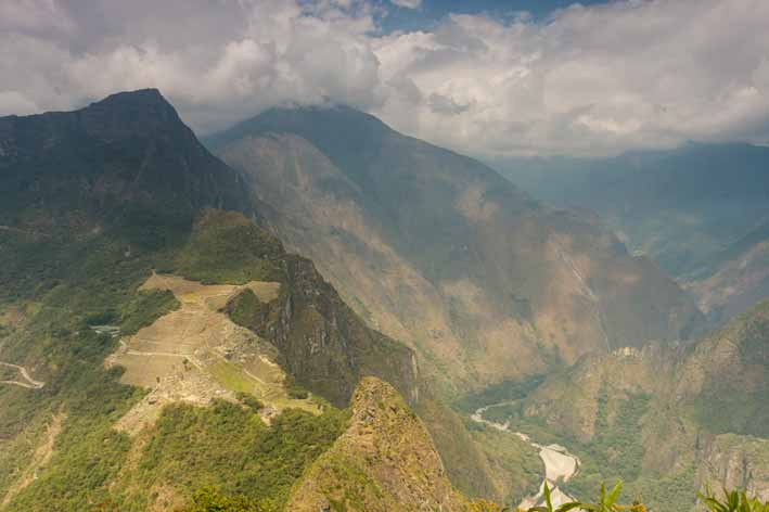 view-of-machu-picchu-from-huayna-picchu