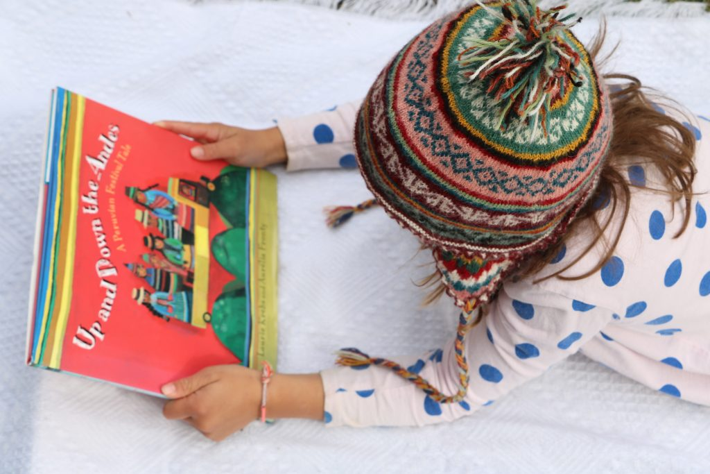 peru-books-for-children
