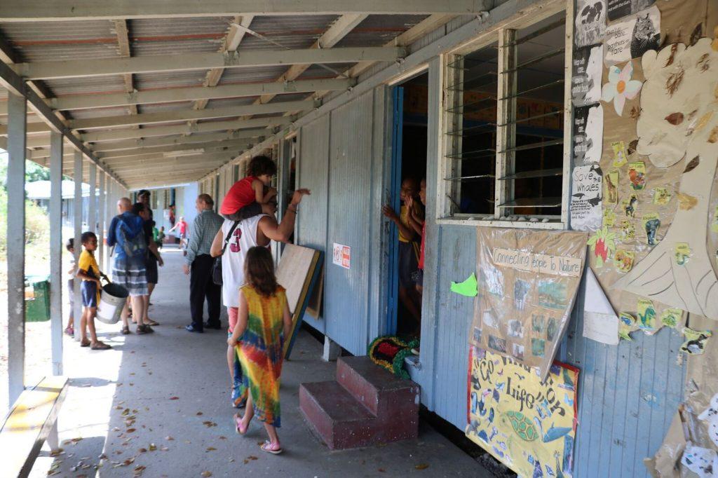 Fiji For Kids 3