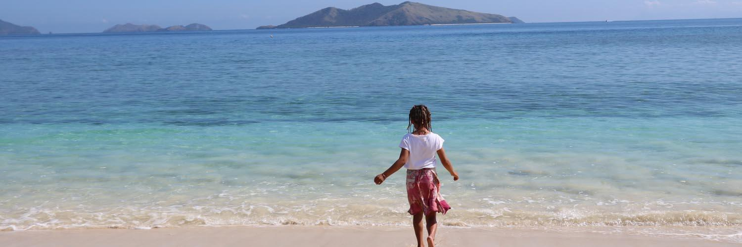 25 Best Family Travel Instagram accounts