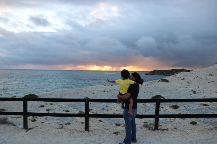 Best of 2017: Remarkable Family Travel Experiences