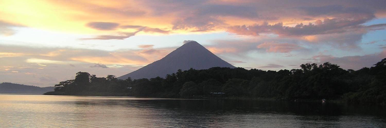 Nicaragua Destination Guide