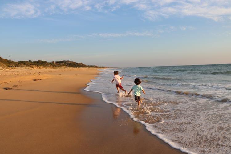 The Verdict - Western Australia Family Holidays