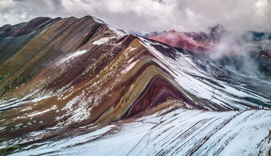 Peru Rainbow Mountain-0703