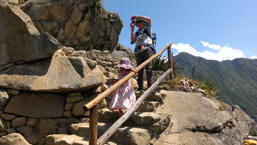 visiting-machu-picchu-with-kids