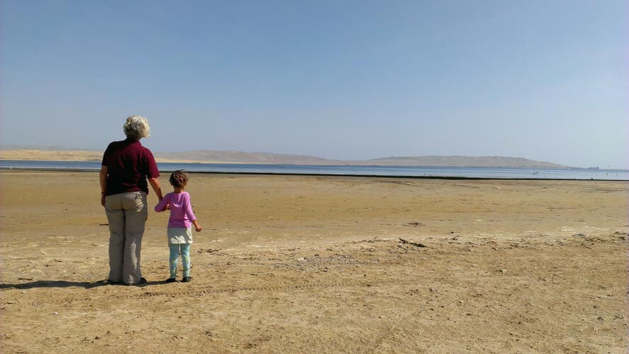 south-coast-peru-with-kids