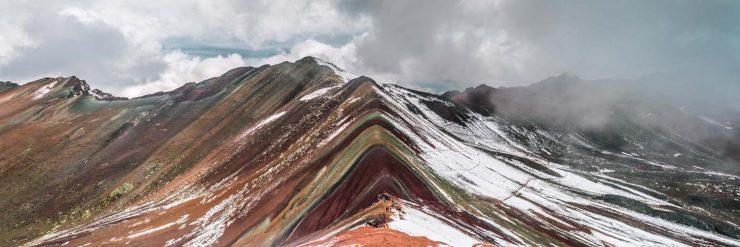 vinicunca-rainbow-mountain-peru