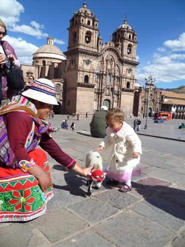 cusco-peru-with-toddlers