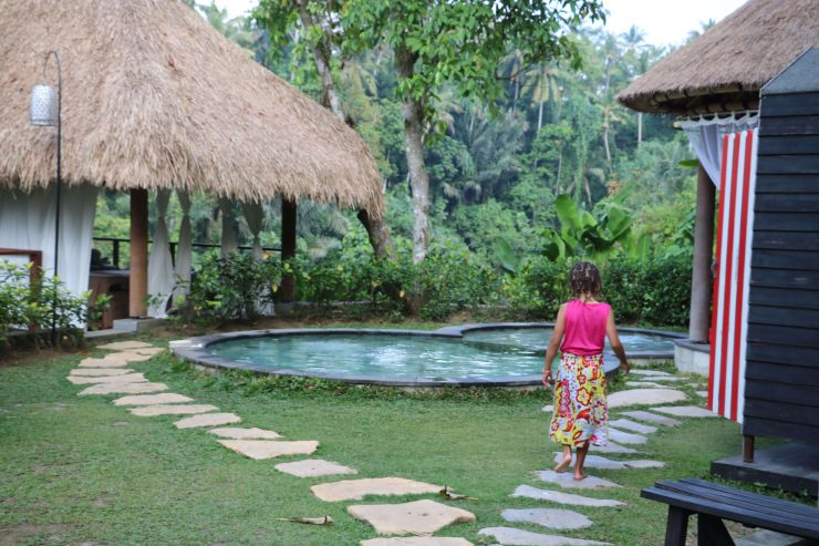 Best Ubud Restaurants For Families