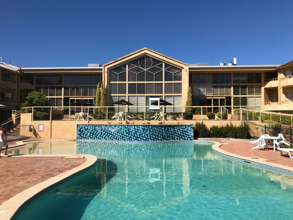 Best Family Accommodation In South West WA