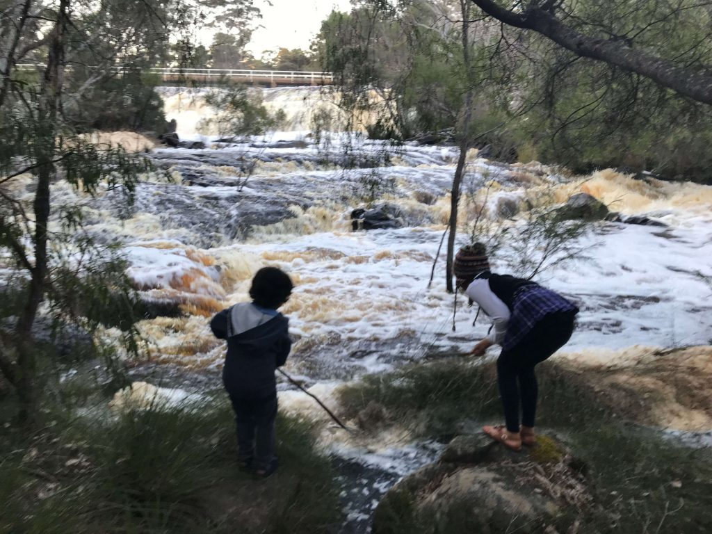What You Need To Know About Quinninup Falls & Other Short Margaret River Hikes
