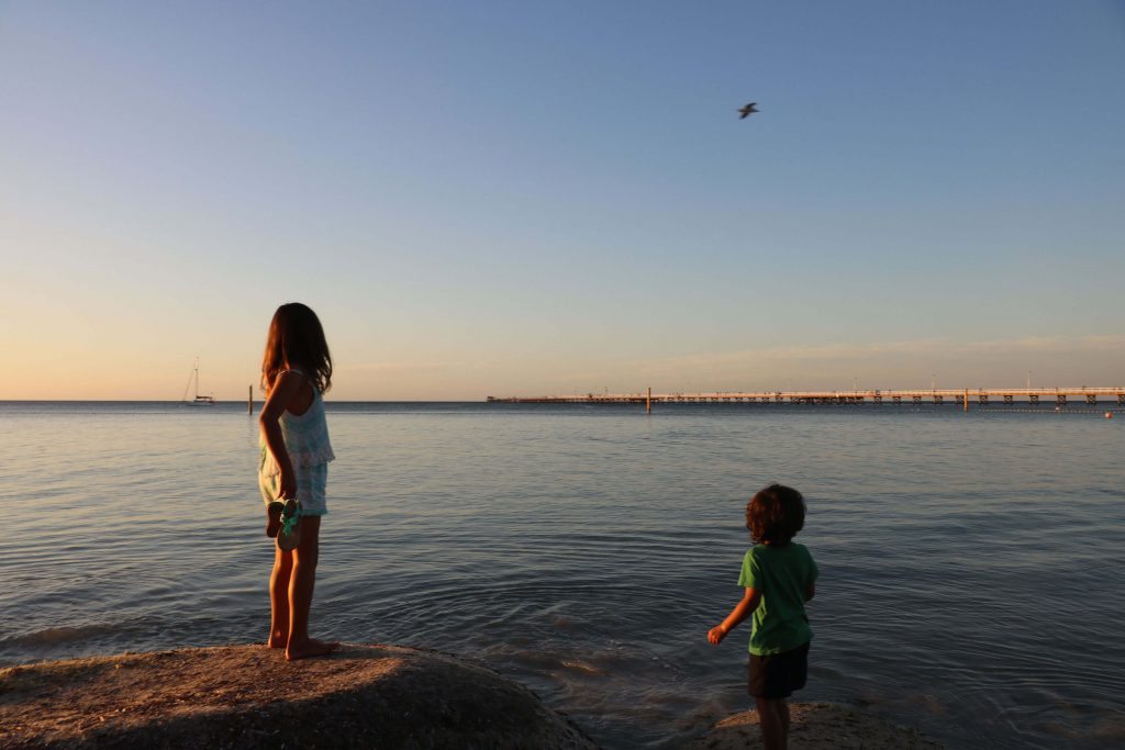 Things to do Busselton
