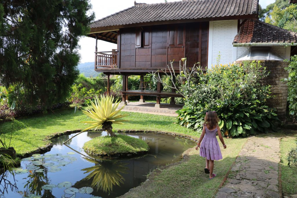 9 Reasons Why Bali Is A Great First-Time Family Holiday Destination