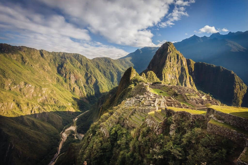 machu-picchu-best-photo