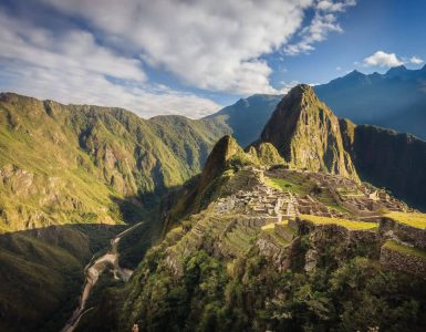 machu-picchu-facts-for-kids