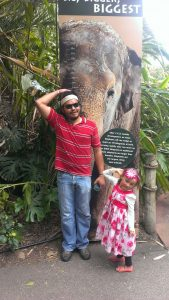 thing to do in Perth with Kids