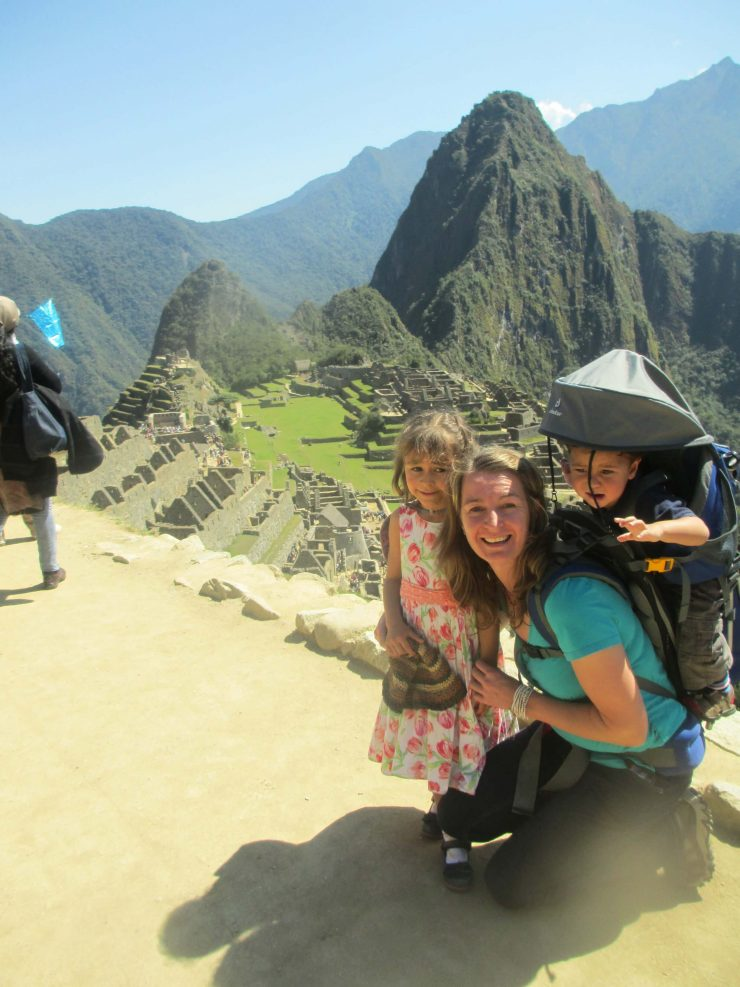 machu-picchu-with-kids