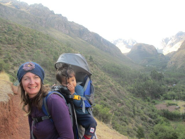 trekking-with-kids-sacred-valley-peru
