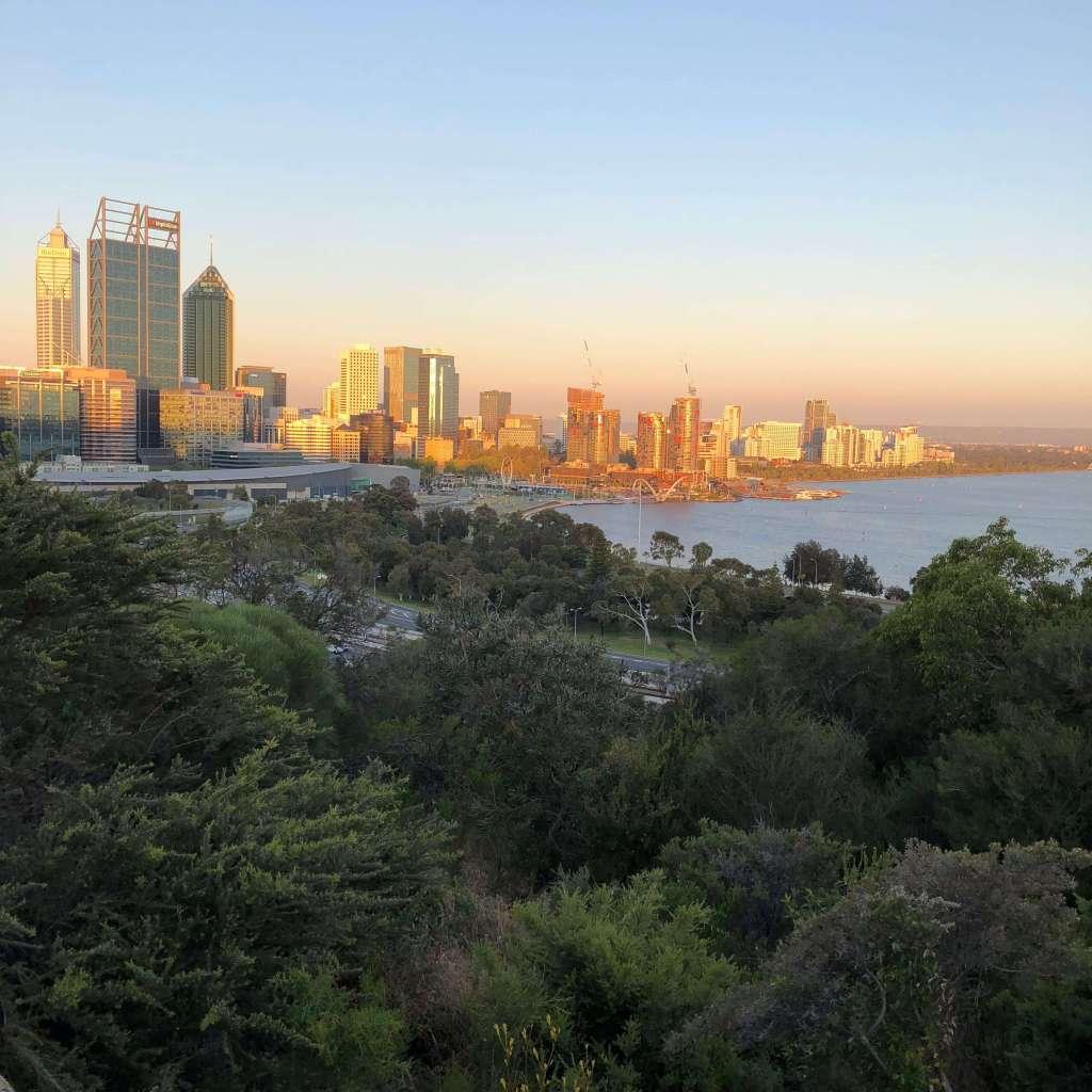 Western Australia Family Holiday Destinations