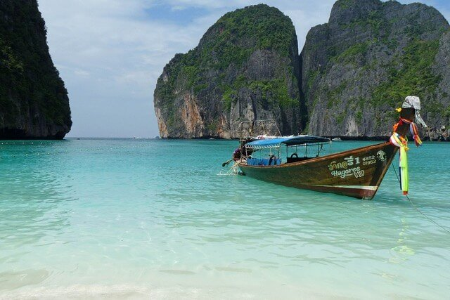 Family Holidays To Thailand, Enjoy Thailand With Kids