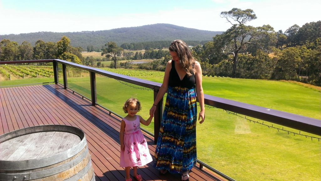 The BEST Things To Do In Denmark WA