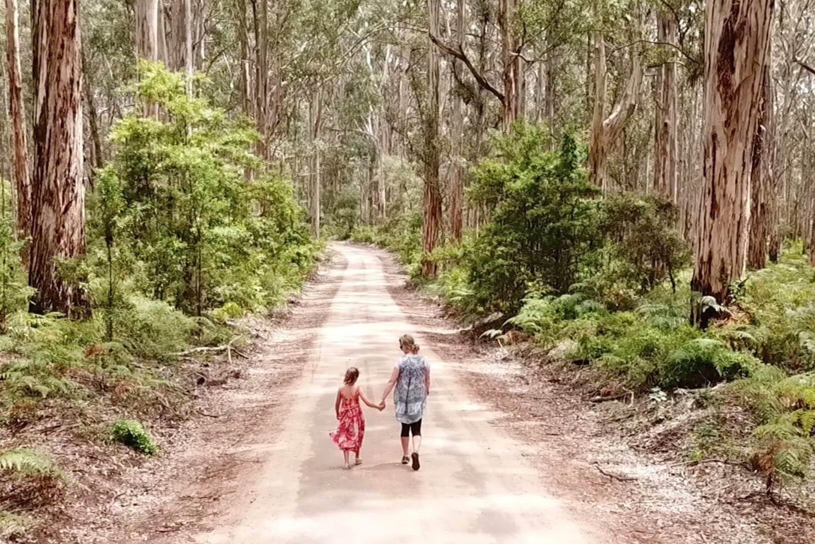 The Best Family Holidays Australia
