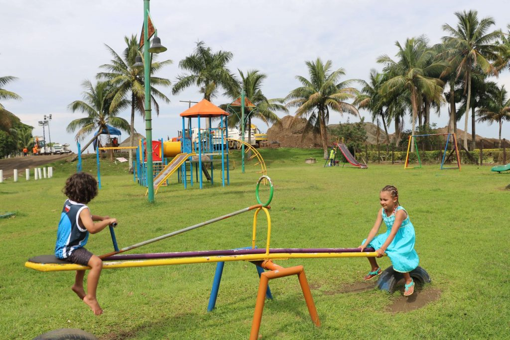 Things To Do In Suva Fiji