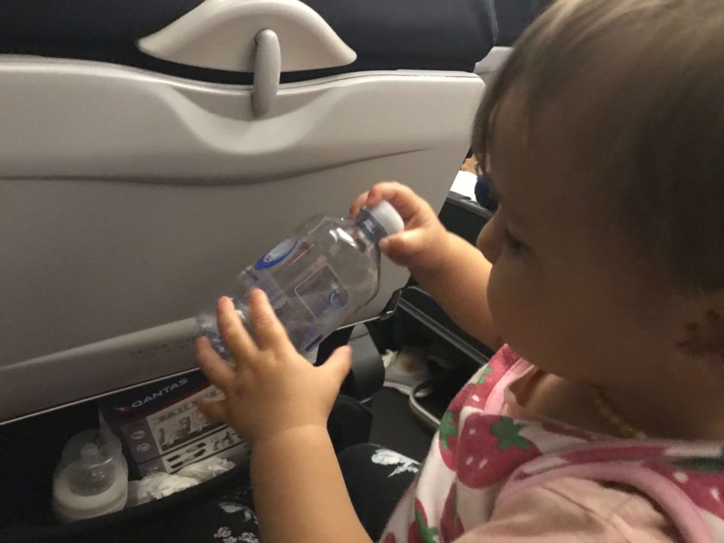 best travel toys for babies