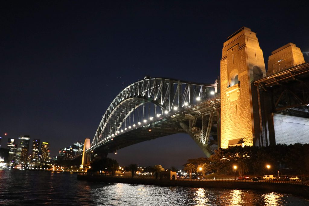 Interesting Sydney Facts For Kids