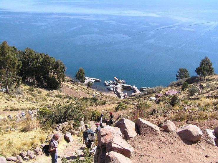 taquile-island-lake-titicaca-peru