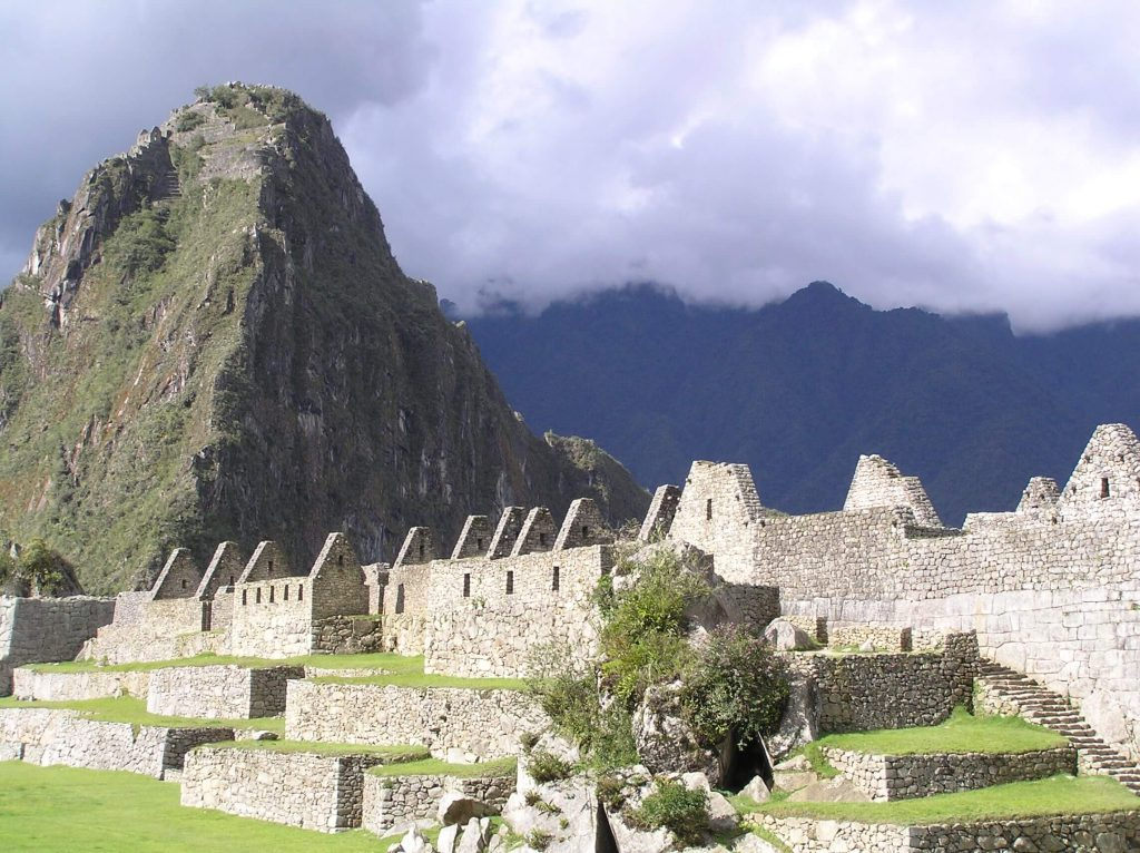 machu-picchu-facts-kids