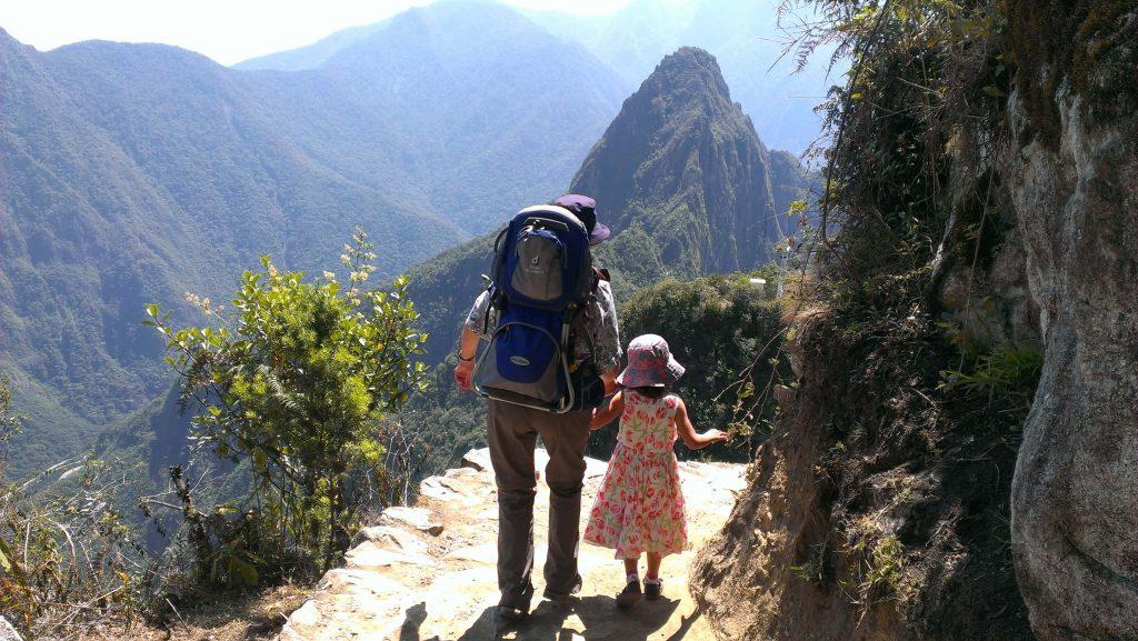 machu-picchu-inca-trails