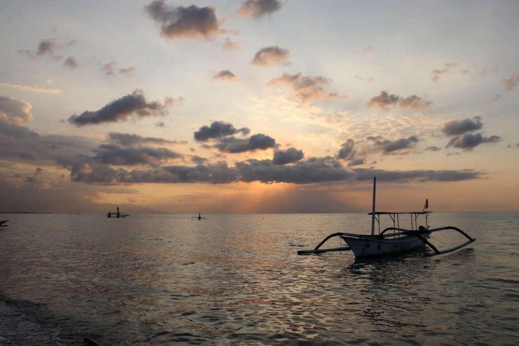 Fun Facts About Bali For Kids