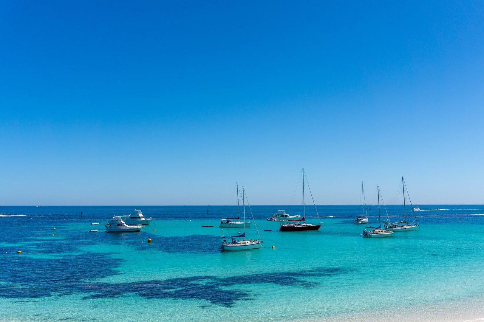 Best Perth Weekend Getaways