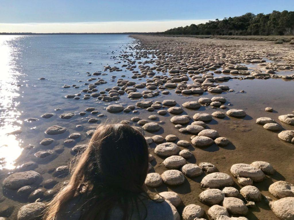 Short Breaks From Perth