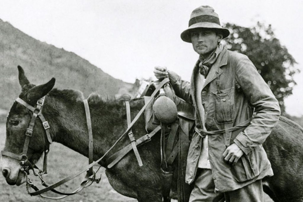 machu-picchu-facts-hiram-bingham