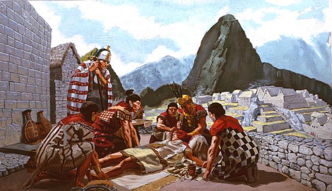 inca-civilization-machu-picchu
