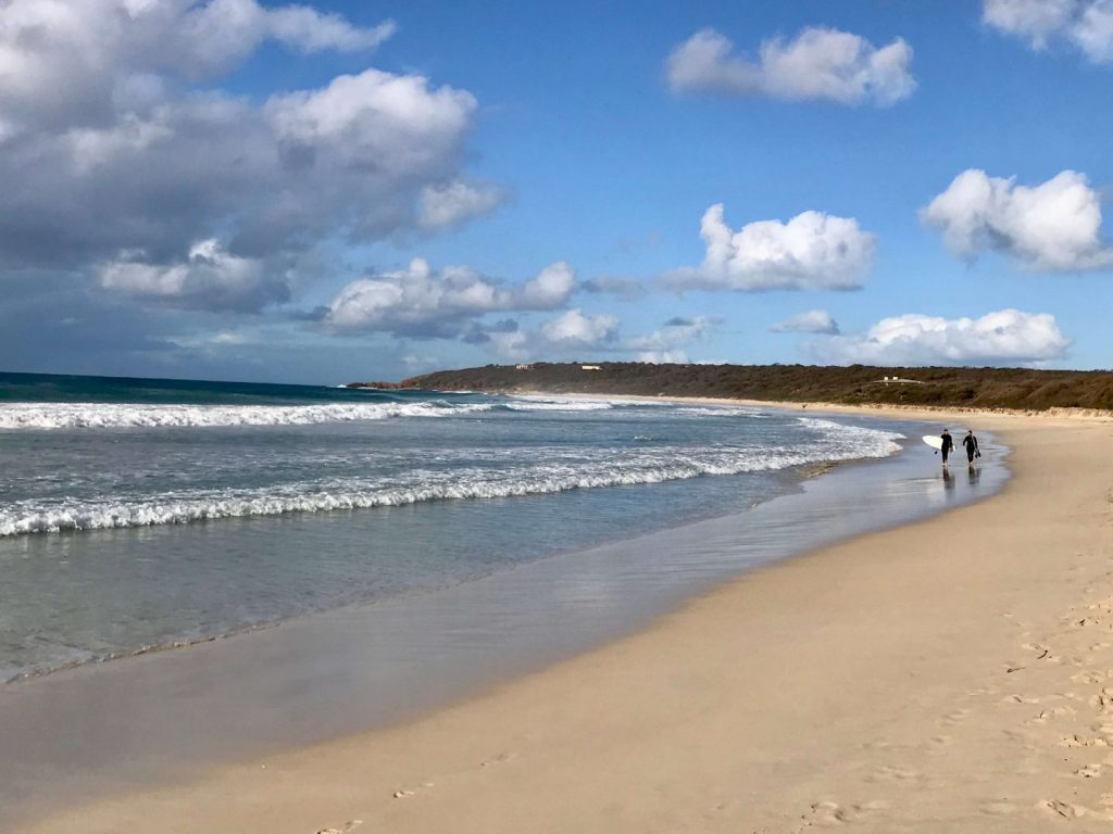Best Things To Do In Dunsborough WA