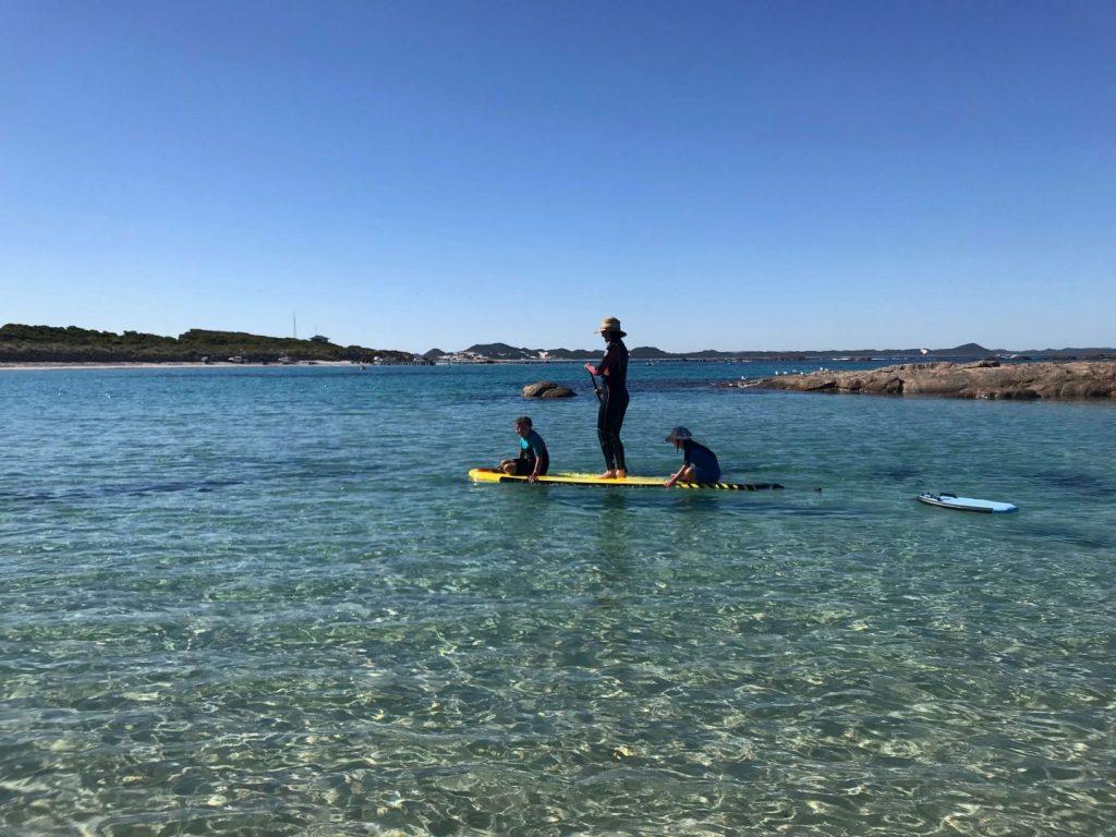 A Guide To Peaceful Bay WA