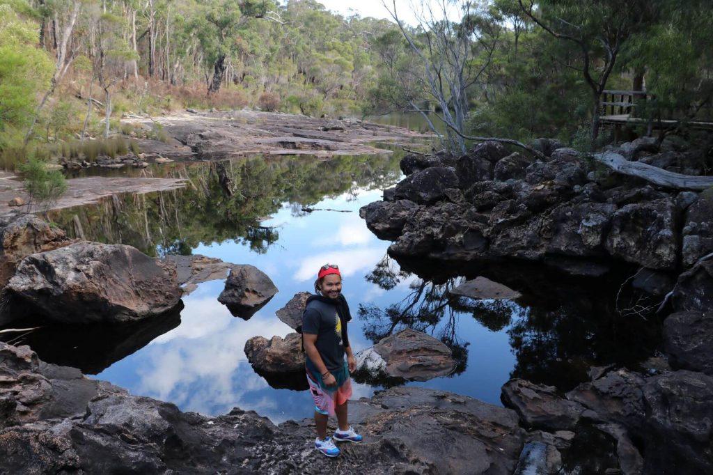 Quinninup Falls & Other Short Margaret River Hikes